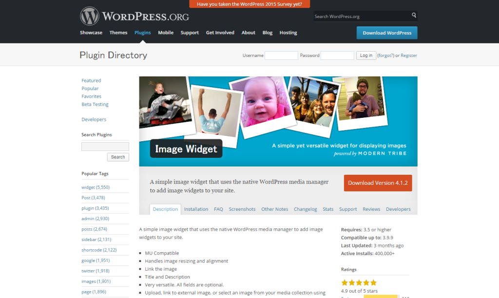 ImageWidget1