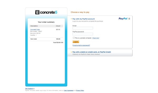 Pay with a PayPal account 2014-10-23 04-42-02