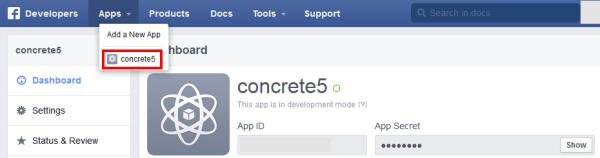 concrete5 2014-10-20 22-56-42