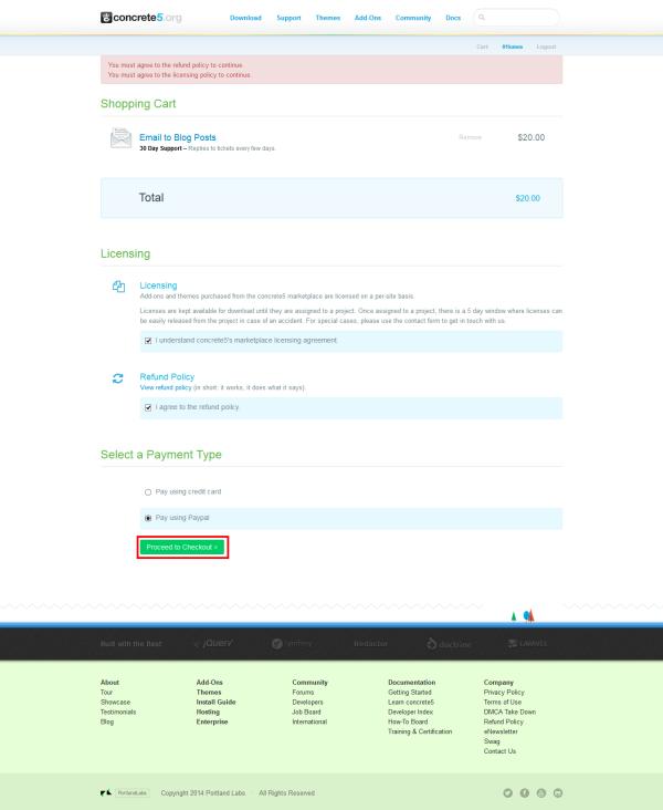 concrete5 -- Payment Select 2014-10-23 04-39-39