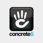 concrete5_Logo_140x168