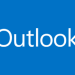 logo-outlookmail