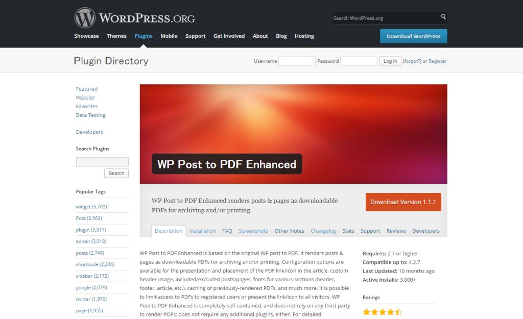 plugins_wp-post-to-pdf-enhanced_